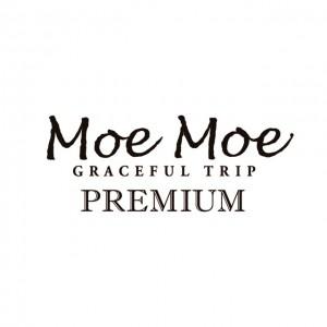 MoeMoe_logo2
